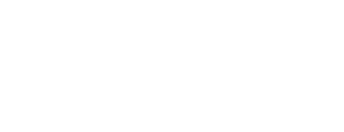 Donabate Dental Clinic Logo White