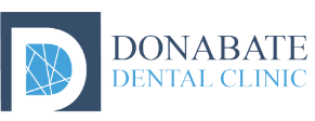 Donabate Dental Clinic Logo