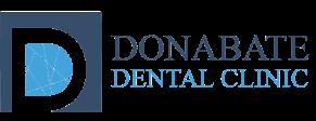Donabate Dental Clinic Logo