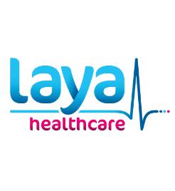 Donabate Dental Insurance Partners