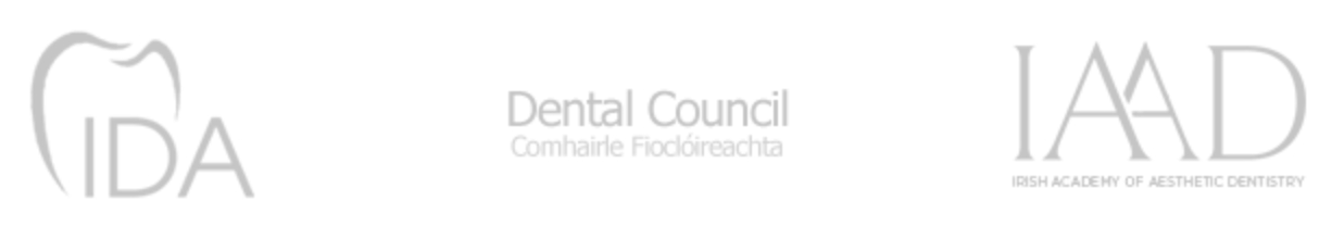 Donabate Dental Clinic Partners
